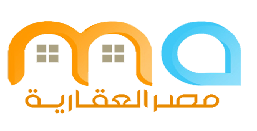 Misr Aqaria for Real Estate Investment